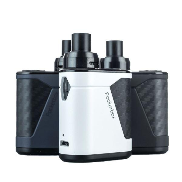 Innokin PocketBox All-In-One Kit