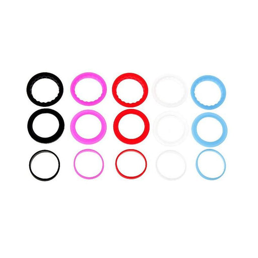 Kanger Seals (O-Rings) For Subtank MINI
