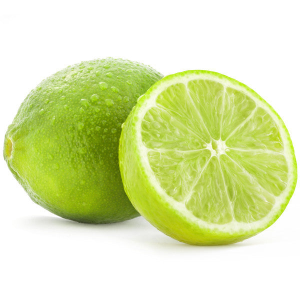 Lime ( e liquid | 100ml )