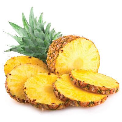 Pineapple (Juicy) ( e liquid | 100ml )