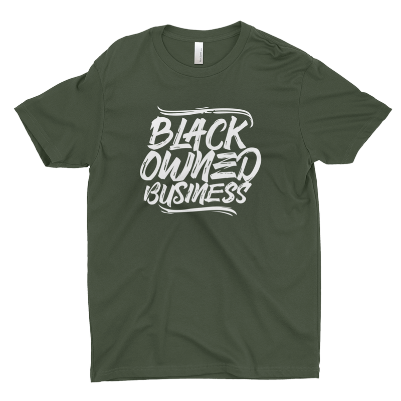 Black Owned Business 10