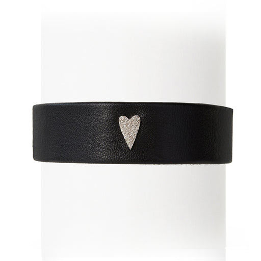 UNCONDITIONAL LOVE (BRACELET)
