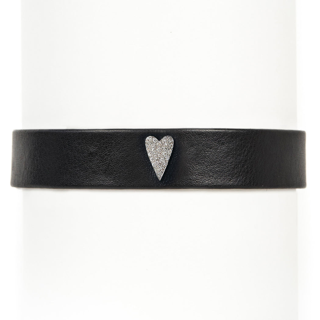 UNCONDITIONAL LOVE (CHOKER)