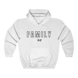 Unisex Family First