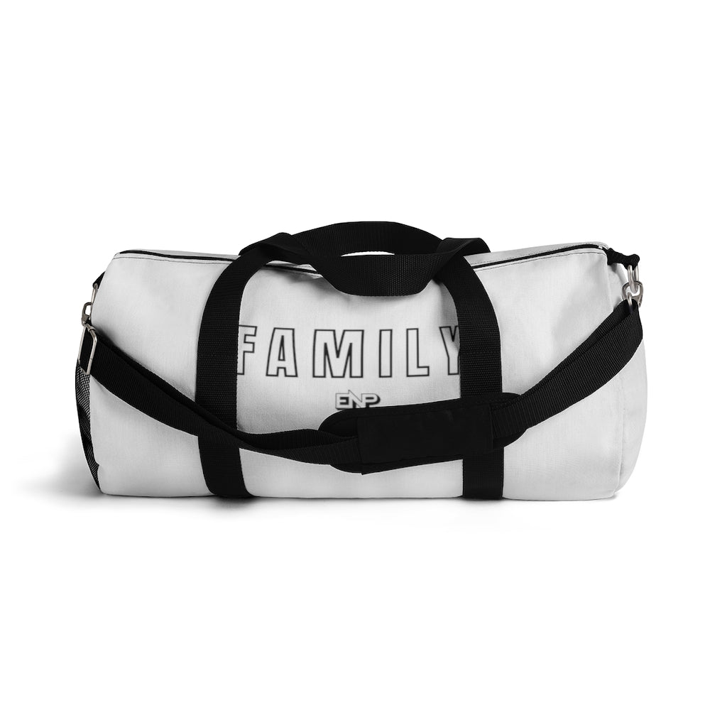 FAMILY FIRST Bag