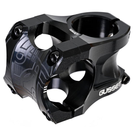 Gusset S2 AM Stem (35.0mm) 50mm