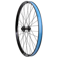 "Vortex MT 27.5"" Front Wheel (Boost) - black"