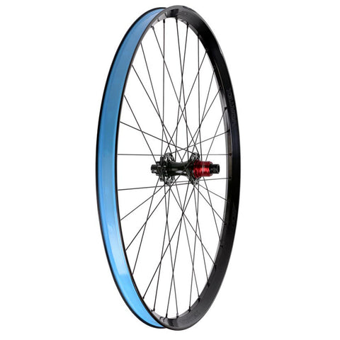 "Vortex MT Supadrive 29"" Rear Wheel (Boost) - XD - black"