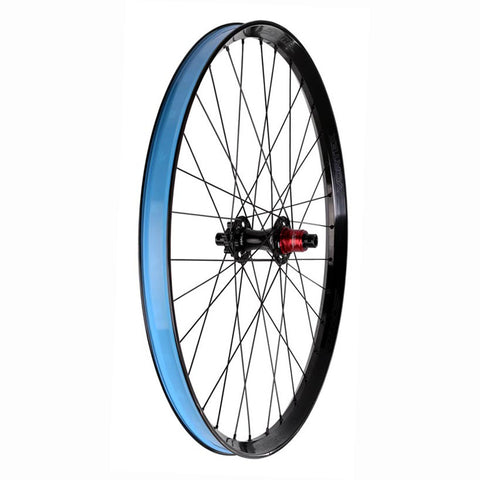 "Vortex MT Supadrive 27.5"" Rear Wheel (Boost) XD - black"