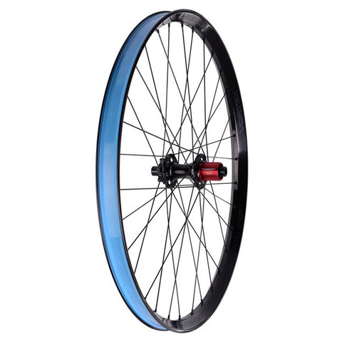 "Vortex MT Supadrive 27.5"" Rear Wheel (Boost) - 32 hole - black"