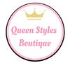 Queen Styles Boutique