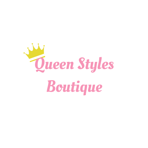 Gift Card - Queen Styles Boutique