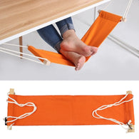 Indoor Foot Rest Hammock