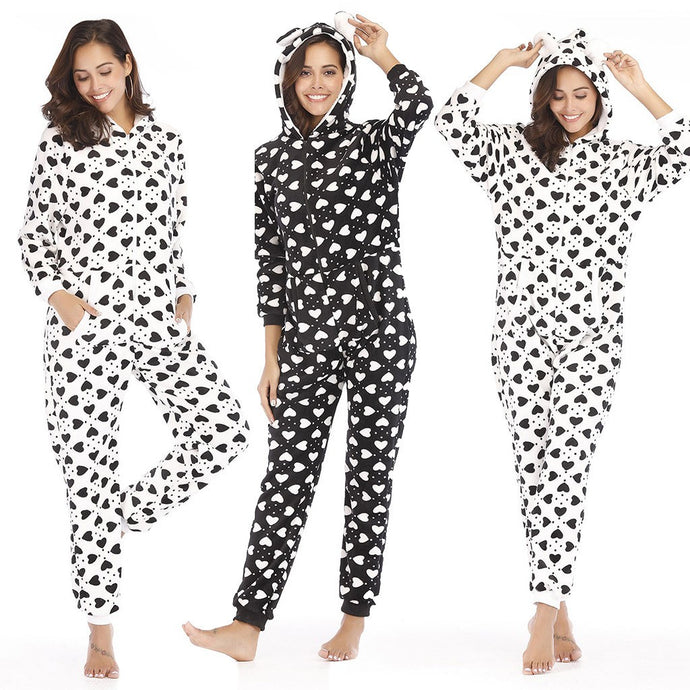 Fashion Onesie