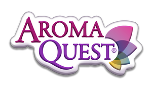 Aroma quest logo 2