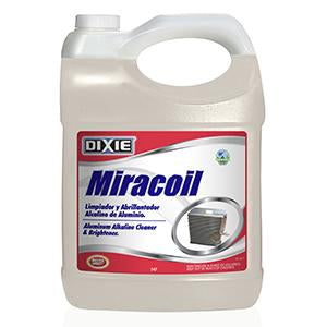 MIRACOIL - GALON (3.785 Litros).