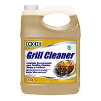 GRILL CLEANER - GALON (3.785 Litros)