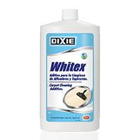 WHITEX - BOTELLA DE 33.8 OZ (1 LITRO).