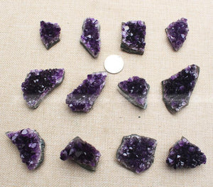 Energy Healers Only | Store of witchcraft & magic supply - Uruguay Natural Stones And Minerals -