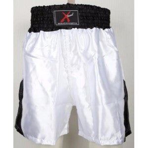 Xtreme Boxing Shorts