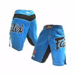 Fairtex AB1 - Skyblue