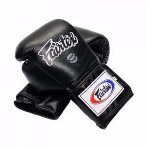 Fairtex BGV5 - Super Sparring Sort