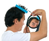 Image of DIY Hair Cut Set
