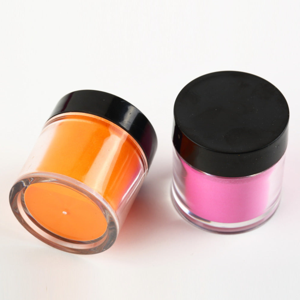 Nail Dip Powder Power Pack