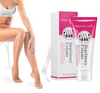 Image of Hair OFF® Pain-Free Hair Removal Cream