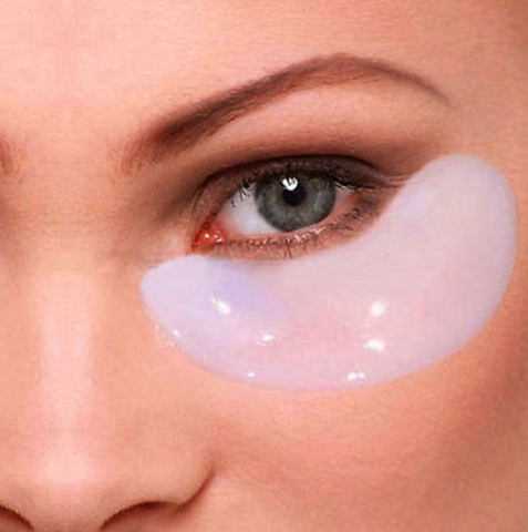 Sleeq Collagen Eye Mask