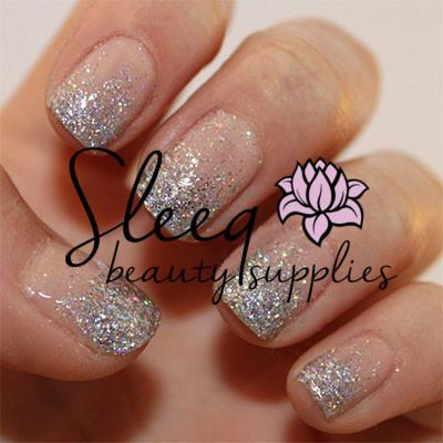 Sleeq Nail Collection Sleeq Beauty Supplies