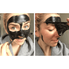 Image of DEEP CLEANSING BLACK MASK