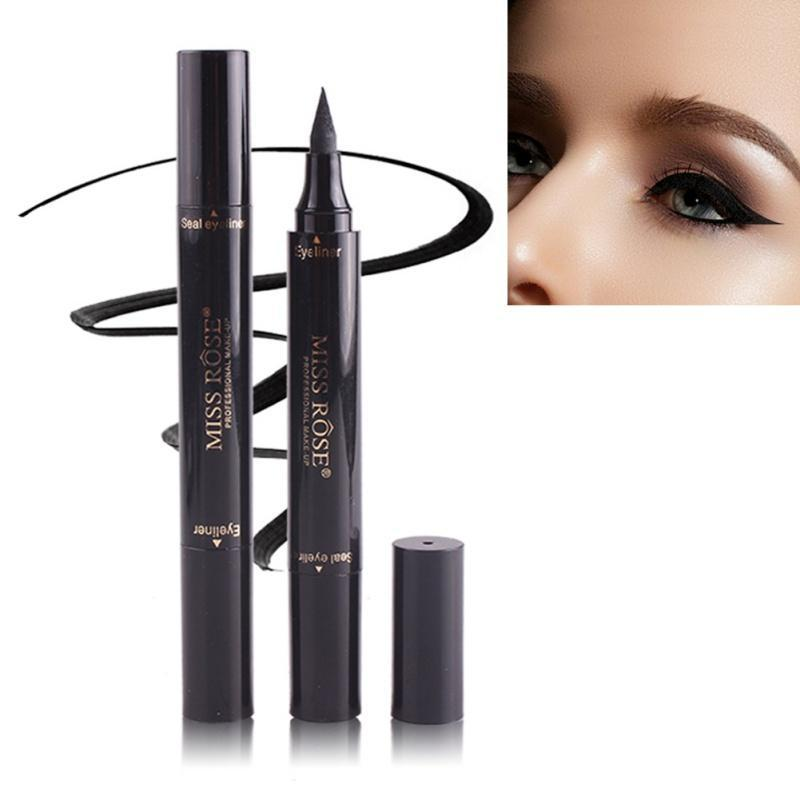 Sleeq Winged Eyeliner Pen