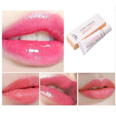 Magic Lip Repair Gel