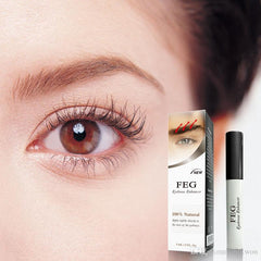Eyebrow Growth Serum