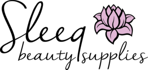 Image of Sleeq Beauty Supplies