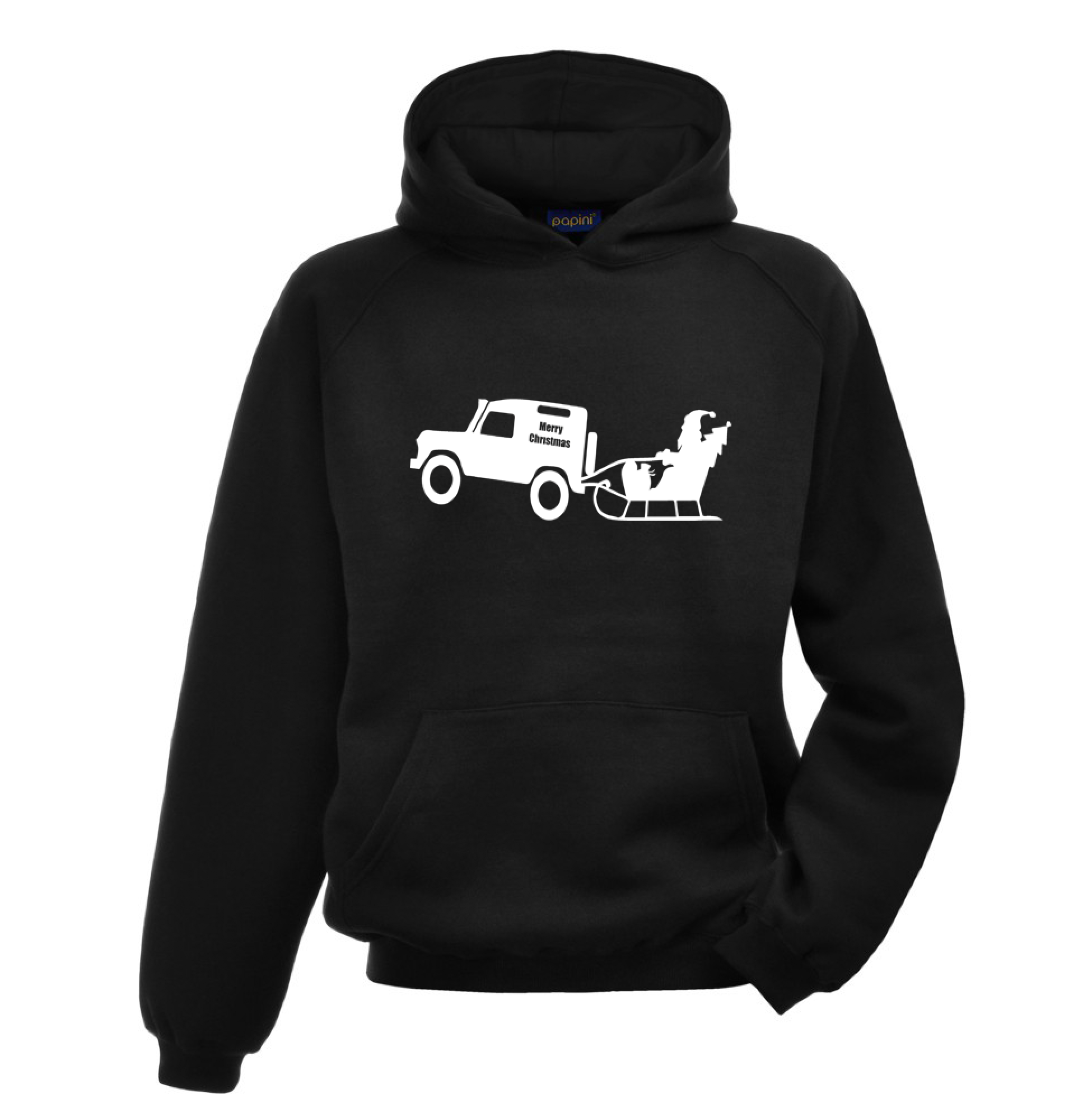 defender landrover best picnic rovers images land rover on pinterest clothing series
