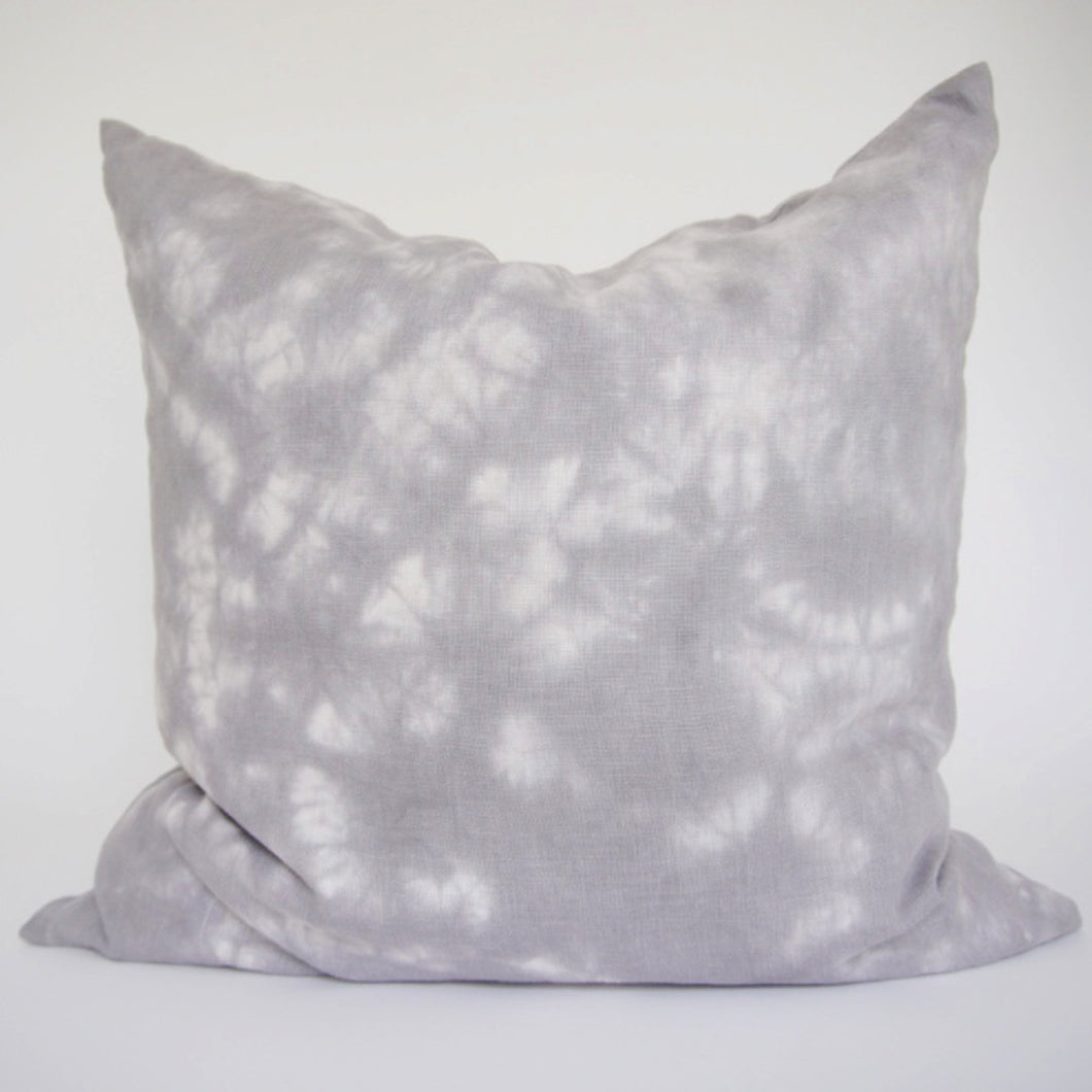 Shibori Pillow 20