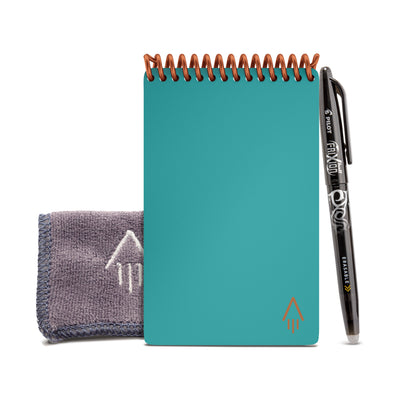 "meta:{""Cover Color"":""Neptune Teal""}"