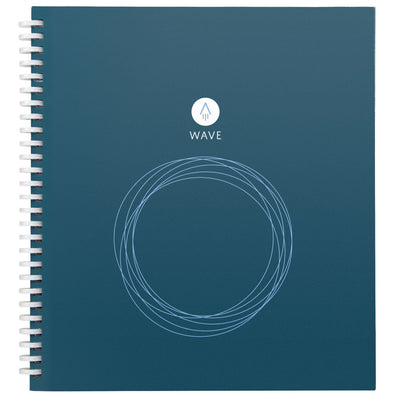 Rocketbook Wave 3 Pack