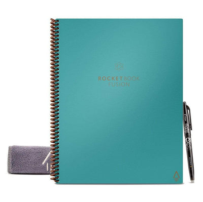 "meta:{""Cover Color"":""Neptune Teal"",""Size"":""Letter""}"