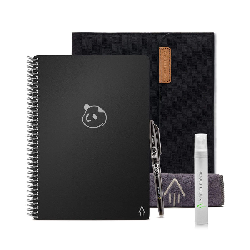 "meta:{""Size"":""Executive"",""Planner Color"":""Infinity Black"",""Capsule Color"":""Gray""}"