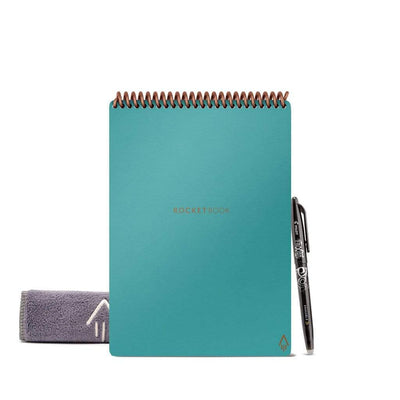 "meta:{""Cover Color"":""Neptune Teal"",""Size"":""Executive""}"