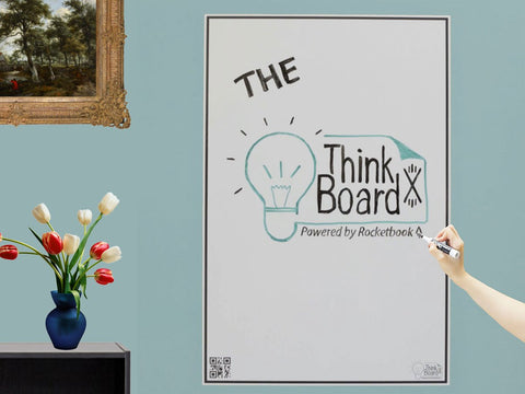 Think Board X Large