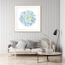 "Load image into Gallery viewer, ""Avery"" - fine art giclee paper print"