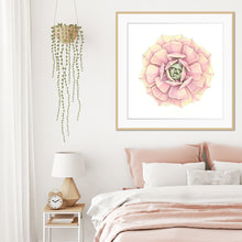 "Load image into Gallery viewer, ""Lola"" - fine art giclee paper print"
