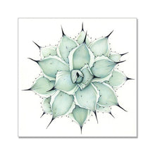 "Load image into Gallery viewer, ""Sage"" - fine art giclee paper print"