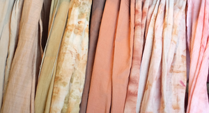 Most Common Fabrics Used in Maternity Wear