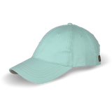 BBRG Logo Cap Coastal Green / Normal / Uni-Color Baffin Bay Rod And Gun Free Shipping