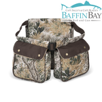 Bags Belts and Cases BirdBelt Baffin Bay Rod And Gun Free Shipping